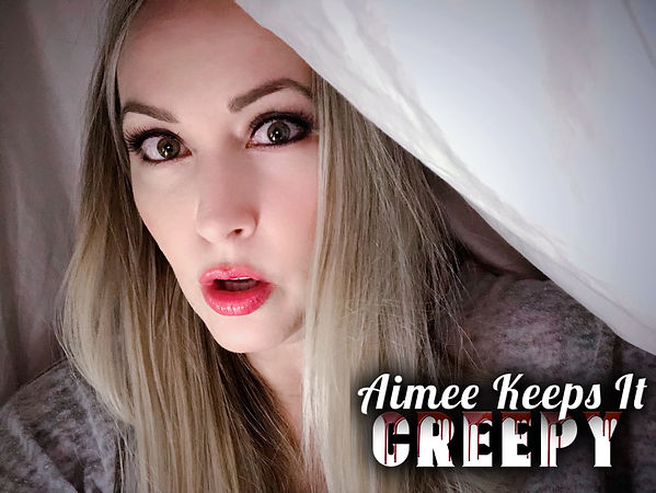 Aimee Brooks Hiding Under Covers.jpg