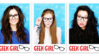 La Fond Media Currently Casting Teen Geeks For Upcoming Web Series