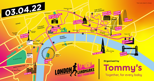 LLHM2022_CharityPartnerShareables_map.png