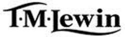 TM Lewin 01 (2014_10_18 12_16_59 UTC).jpg