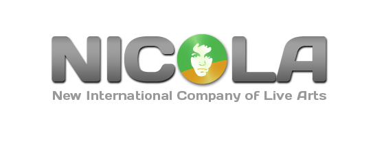 logo-big-transp-background (2014_10_18 12_16_59 UTC).png