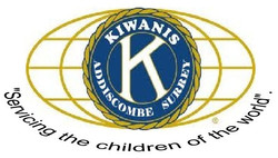KAS serving logo (2014_10_18 12_16_59 UTC).jpg