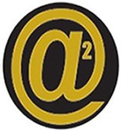 logo_180_facebook2 (2014_10_18 12_16_59 UTC).jpg