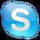 skype-logo-transparent.png