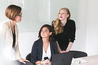 three-business-women.jpg