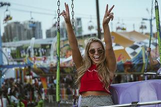 fun-at-carnival.jpg