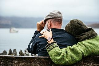 couple-sits-in-british-rain.jpg