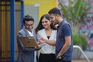 people-work-together-on-laptop.jpg