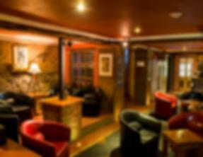 hotel acontraluz valparaiso