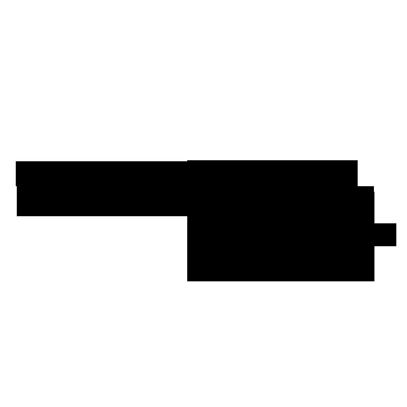 fesetur