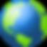 Planeta_tierra.png