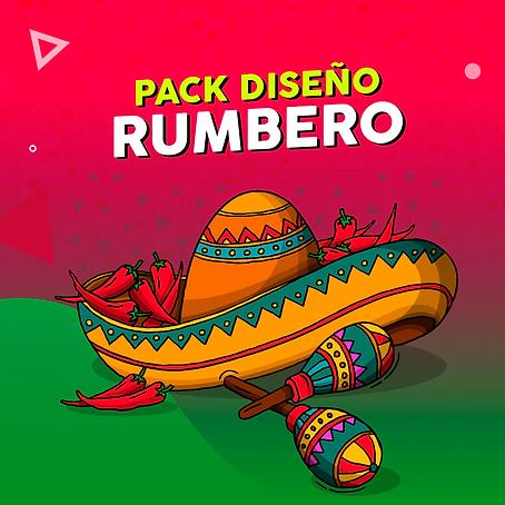 PACK RUMBERO-min.png