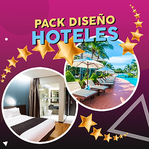 PROMOHOTELES-min.png