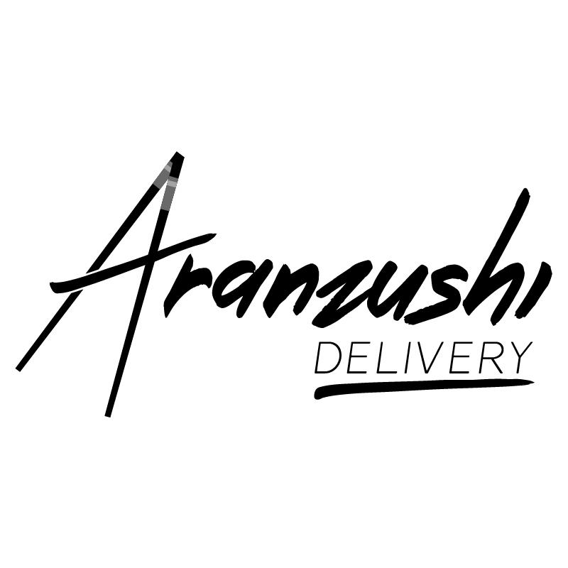 aranzushi