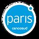 Logo_Paris_Cencosud.png