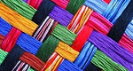 Atahualpa-Fernandez-Tejidos-textiles-1-9