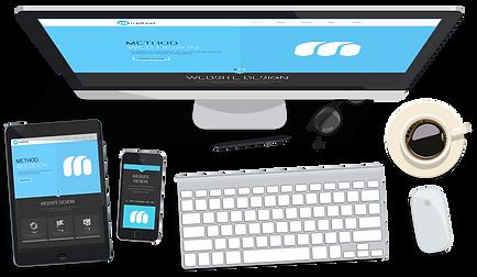 png-web-design--775.png