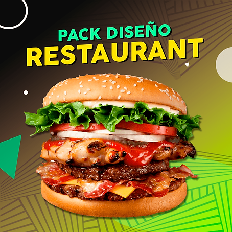 pack restaurant-min.png
