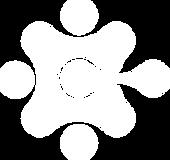 home_banner logo.png