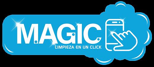 logo magic.png