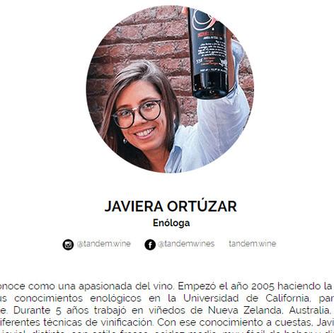 revistazotea.com