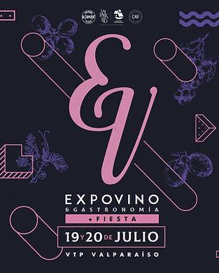 Expovino2019_cuadrado.jpg