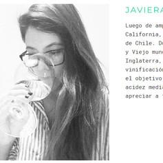 tandem.wine