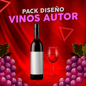 pack vinos autor-min.png