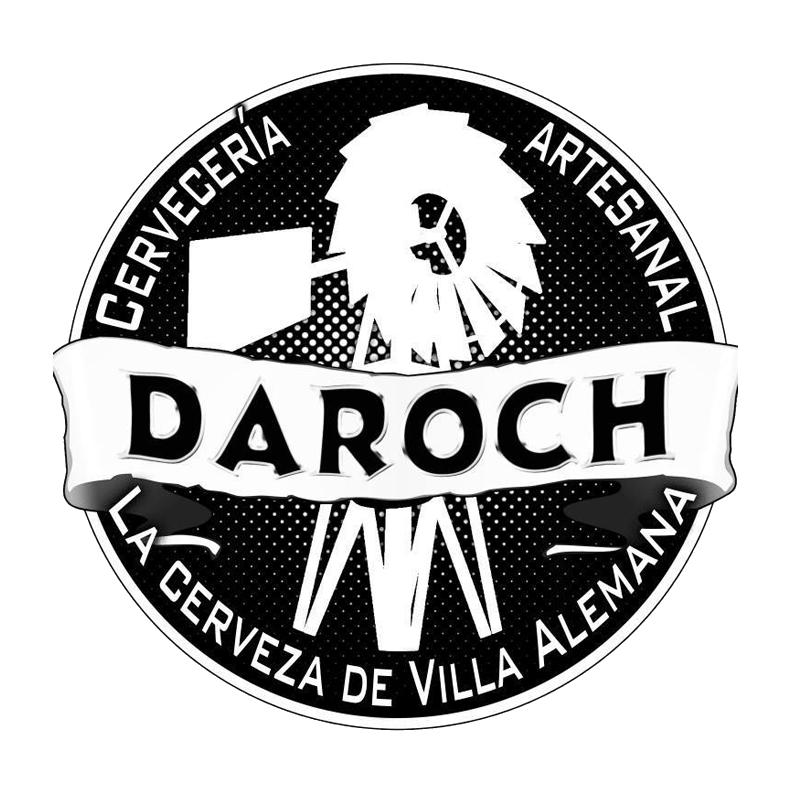 daroch