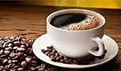 cuantas-tazas-de-cafe-son-a-jpg_800x0-jp