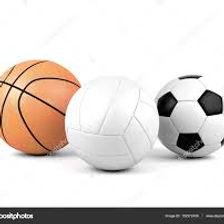 soccer:basket balls.jpeg
