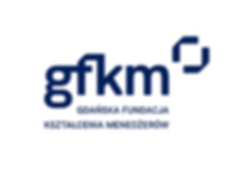 GFKM_Gdańska Fundacja Kształcenia Menedż