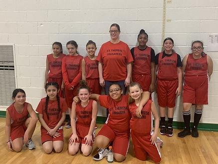 girls 2020 basketball.jpg