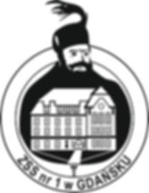 ZSS nr 1 - logo NOWE - 1.09.2018.jpg