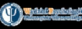 logo_wydzialu_top-1.png
