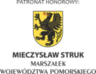PATRONAT HONOROWY-MARSZALEK WOJEWODZTWA