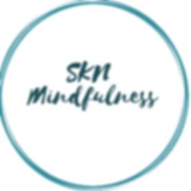 SKN mindfulness.png