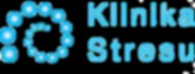 klinika-stresu2.png