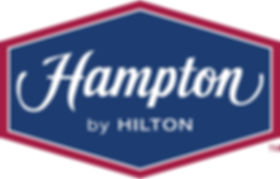 Hampton_Logo_Color_CMYK_Vector_391x250.j
