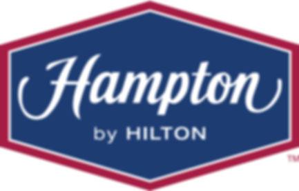 Hampton_Logo_Color_CMYK_Vector_391x250.j