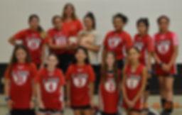 volleyball 2019 5&6.jpg