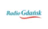 radio-gdańsk-logo.png