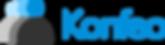 Konfeo-logo.png
