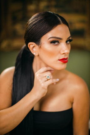 Mayra Luz