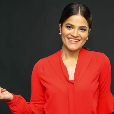 Luisa Nunez