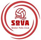 SOVA-6.png