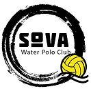 SOVA-5.jpg