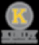 logo-kindy.png