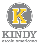 logo-kindy.png