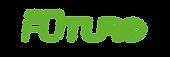 logo-movimento_verde.png